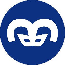 Logo Thalie Envolée