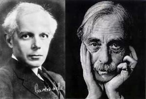 Bartok&Valery
