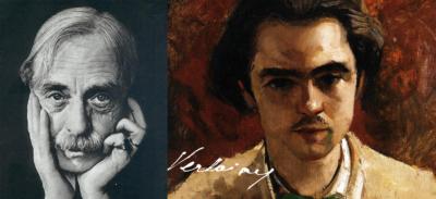verlaine et valéry - blog 2