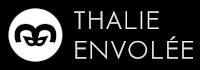 Thalie Envolée